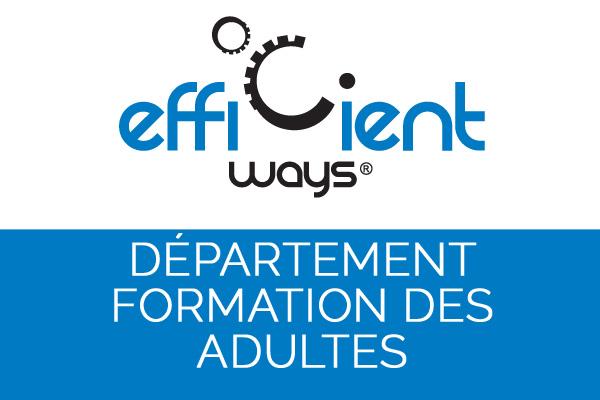 Logo-departement-formation-adultes