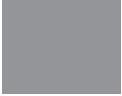 logo efficient ways validé HD quadriweb roues_grey25