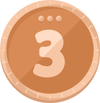niveau 1