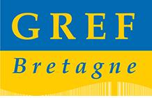 LogogrefMini