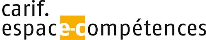 logo-carif-espace-competences