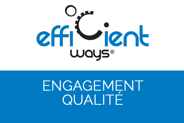 Logo-engagement-qualite