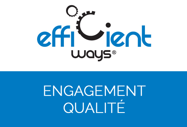 engagement qualité formation adultes