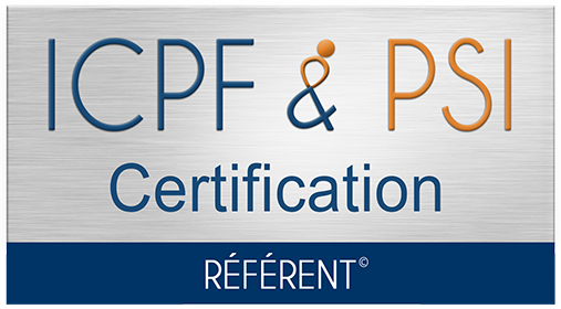 Logo_referent_ICPF&PSIWEB001