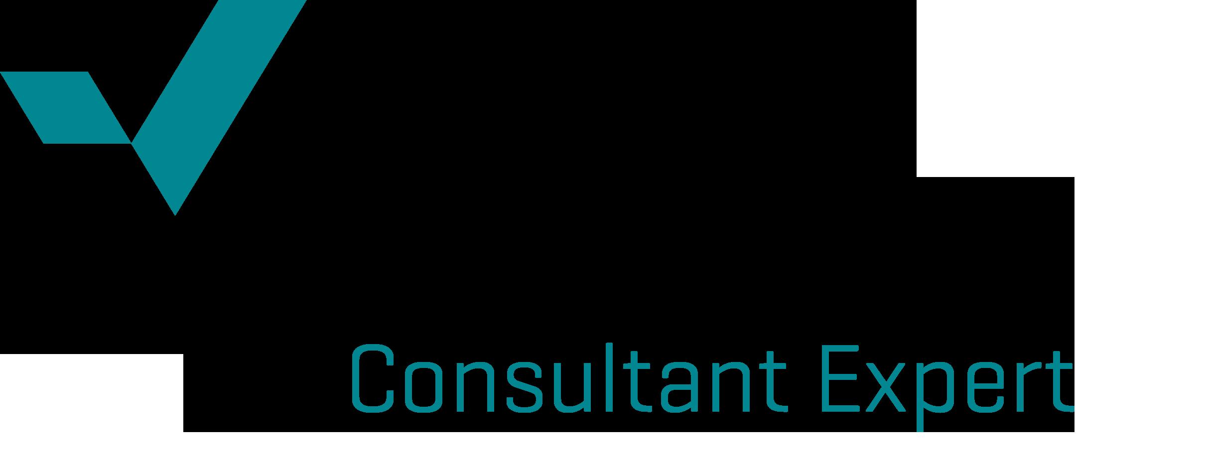 LOGO_ICPF_Consultant