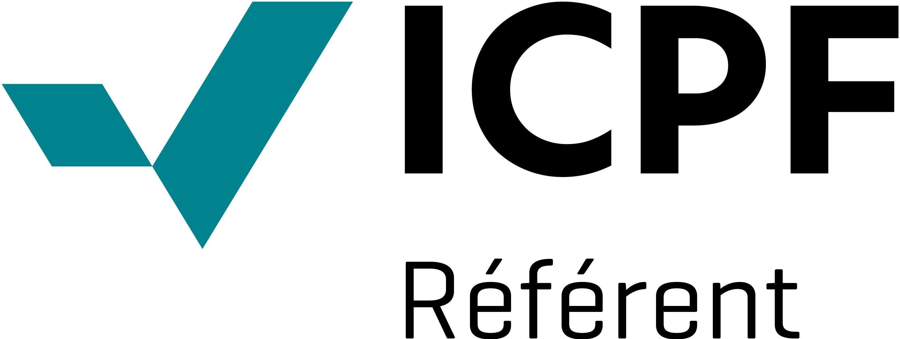 NEW-LOGO_Referent_ICPF